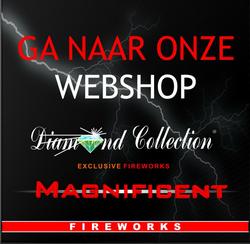 Klik hier om eenvoudig en snel uw vuurwerk te bestellen in onze webshop!